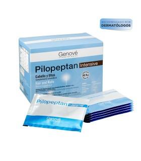 Pilopeptan Intensive 15 Sobres