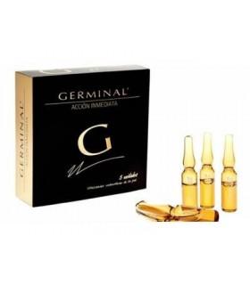 Germinal 5 Ampollas