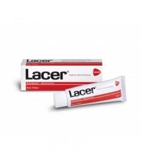 Pasta Lacer 50 Gr