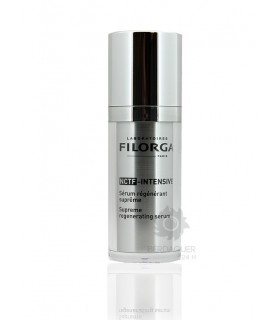Filorga Nctf Intensive Serum 30 Ml