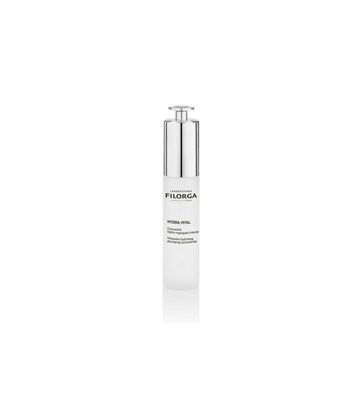 Filorga Hydra-Hyal Serum Hidratante Concentrado 30 Ml