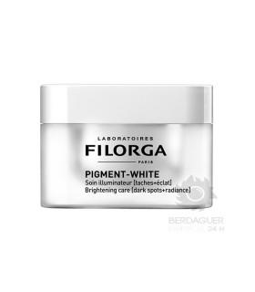 Filorga Pigment White Crema Despigmentante 50 Ml