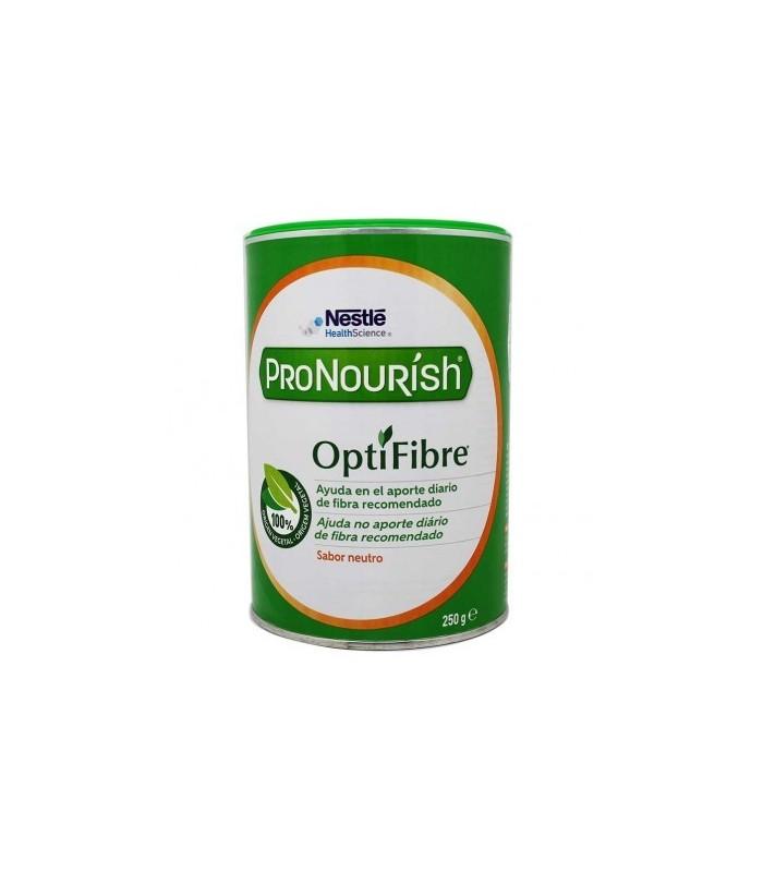 PRONOURISH OPTIFIBRE 250 G NEUTRO