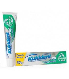 Kukident Complete Neutro 70 G