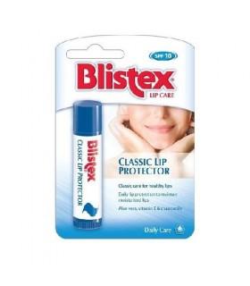 Blistex Protector Labial 4,25 GR