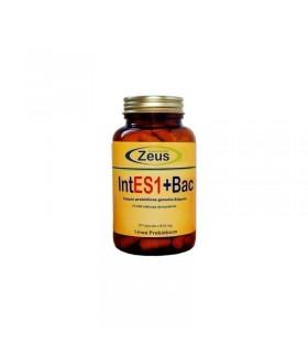 ZEUS INTES1+ BAC 30 CAPSULAS