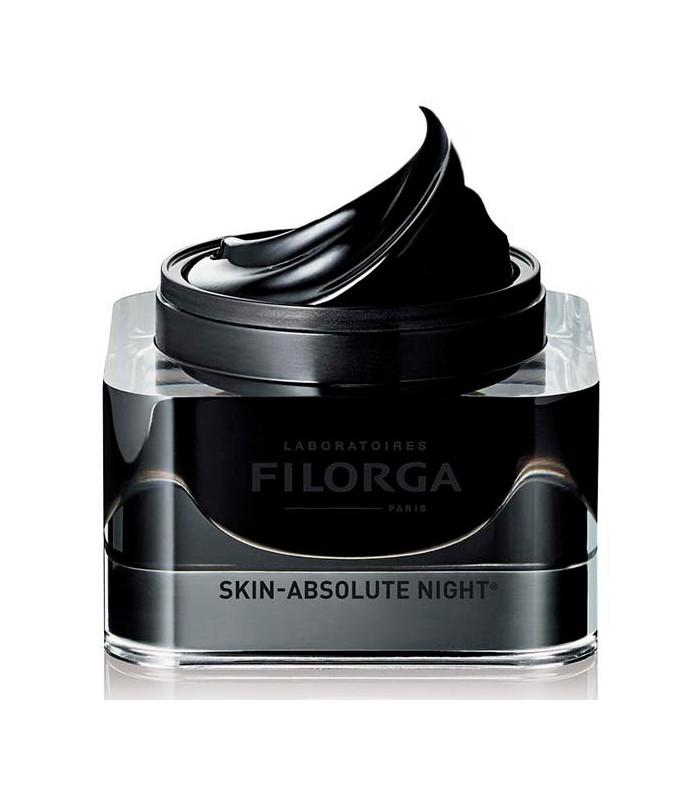 Filorga Skin Absolute Crema De Noche 50 Ml