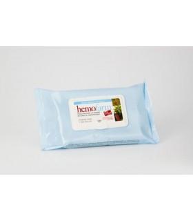 Hemofarm Plus Toallitas Higiene Anal