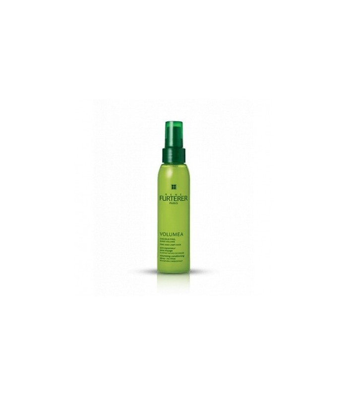 Volumea Cuidado Expansor 125 Ml