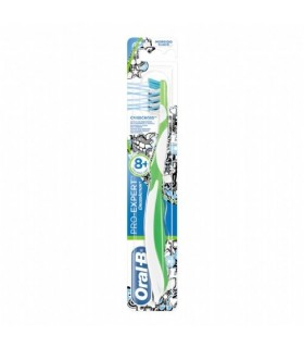 Cepillo Dental Infantil Oral-B Pro-Expert Cross
