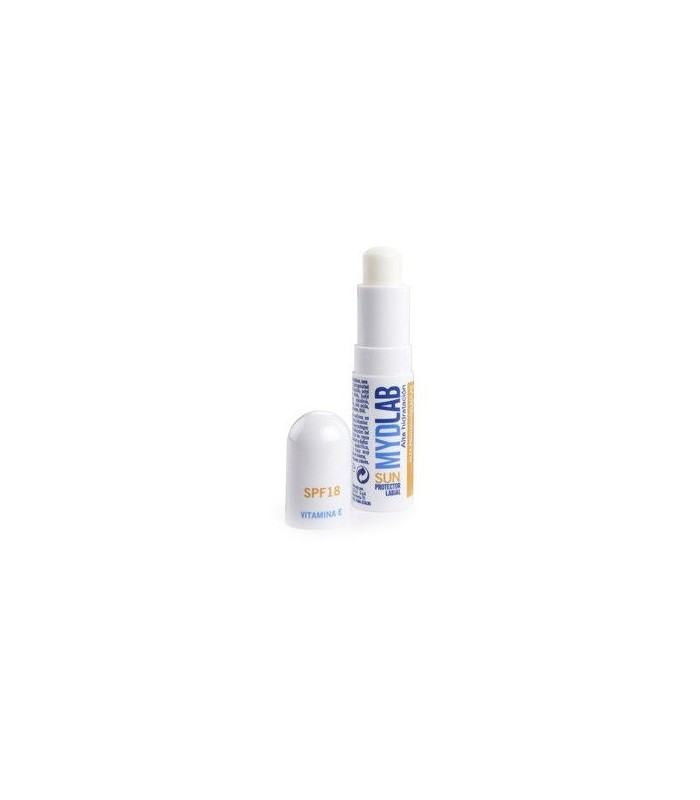 Myd-Lab Sun Protector Labial 5 Ml