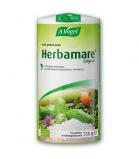 HERBAMARE ORIGINAL 250 G A. VOGEL
