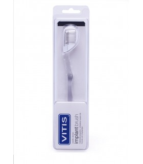VITIS IMPLANT CEPILLO BRUSH