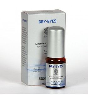 Sesderma Liposomial Ocular Spray