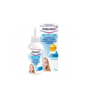 PARANIX SENSIBLE 150 ML