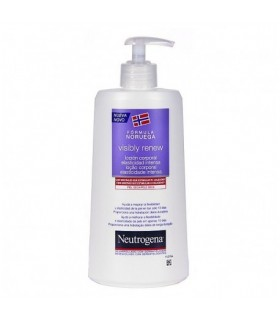 NEUTROGENA VISIBLY RENEW 750 ML