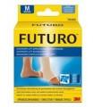 3m Comfort Lift Futuro Medium Size Anklet