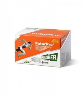 FINISHER FUTURPRO 30 G 8 SOBRES