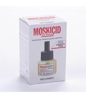 RECAMBIO MOSKICID 45 DIAS