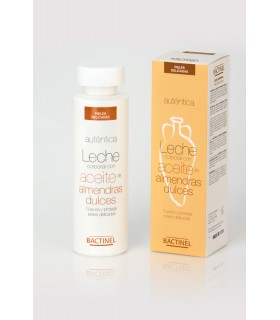 LECHE BACTINEL CORPORAL 300ML