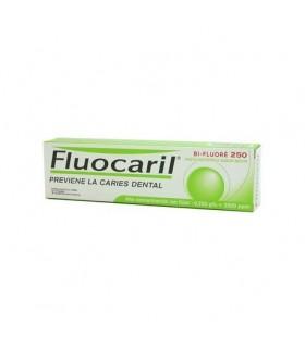 Pasta Fluocaril 125 Gr