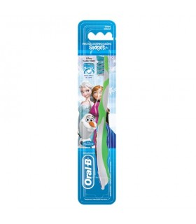 Cepillo Oral-B Stages 1 Disney