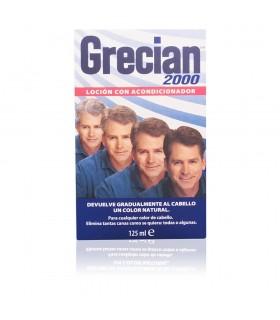 Locion Grecian 2000 125 Ml