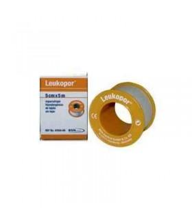 Espa Leukopor 5 X 5