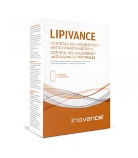 Inovance Lipivance 30 Comprimidos