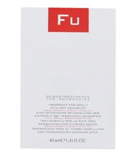Vital Plus Active FU 40 ML