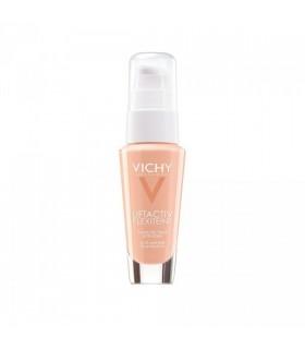 Vichy Liftactiv Flexilift Teint N-15 Opal
