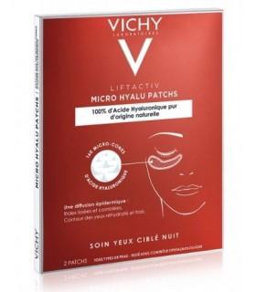Vichy Lift Activ Parche Ojos 50 ML