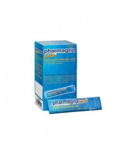 Espa Micropore Blanco 5 X 2,5