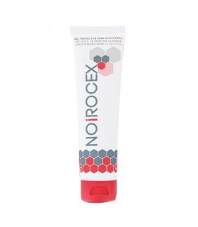 Noirocex Gel 50 ML