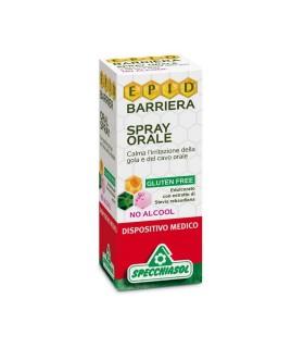 Epid Barriera Spray Oral 15 ML