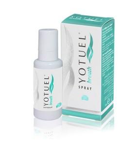 Yotuel Breath Spray Mal Aliento 15 Ml