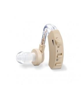 Anota Amplificador De Sonido Beurer Ha-20