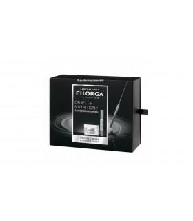 Filorga Nutri-Filler 50 ML + Nutri-Filler Lips 4 Gr