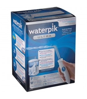 Water Pik 100 Ultra Irrigador Dental