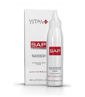 Vital Plus SAP 100 Ml