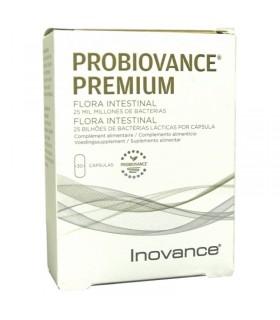Probiovance Premium 30 Cápsulas