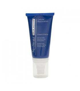 Neostrata Skin Active Crema Cellular Restoration 50 G