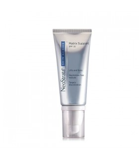 Neostrata Skin Active Crema Matrix Support SPF30 50 G