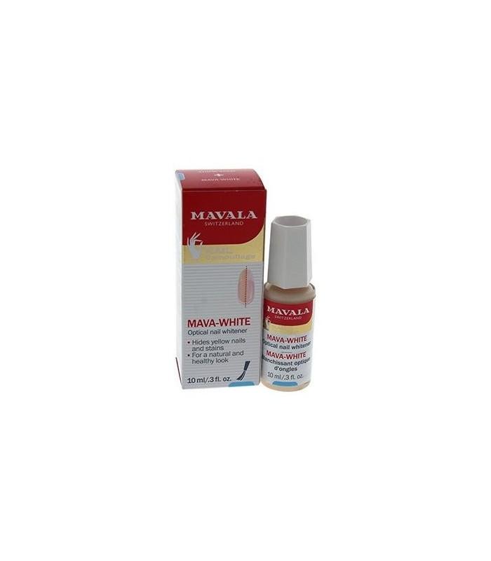 Mavala Mava-White 10 ML