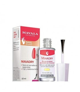 Mavala Mavadry 10 ML