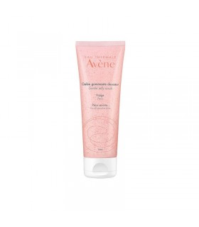 Avene Exfoliante Suave Purificante 75 ML