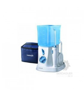 Waterpik Irrigador Bucal Electrico Wp- 300 Viaje