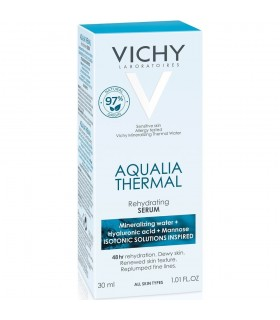 Vichy Aqualia Thermal Sérum Rehidratante 30 ML