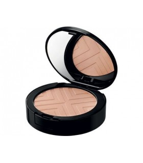 Vichy Dermablend Covermatte Polvo Compacto Nº 25