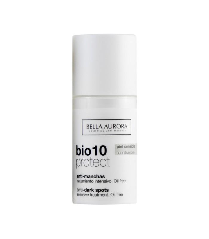 Bella Aurora Bio10 Protect Piel Sensible 30 ML